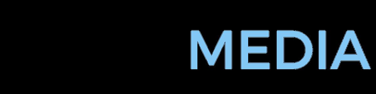 BretzMedia Logo